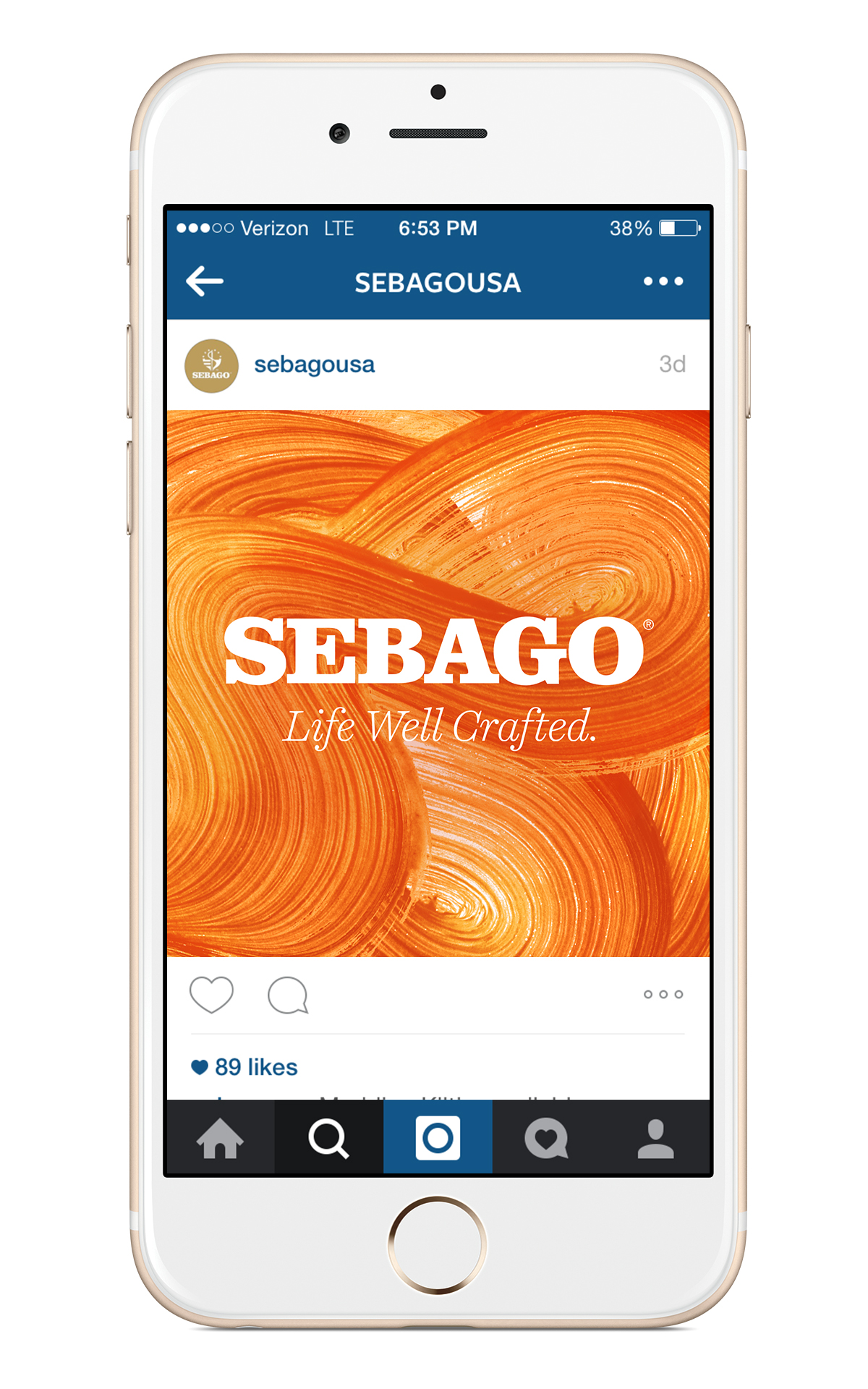 sebagoinstagram